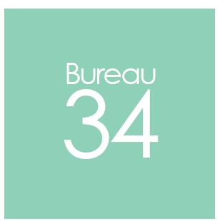 bureau34